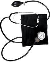 Omron Self-Taking Home Blood Pressure Kit - Large Adult