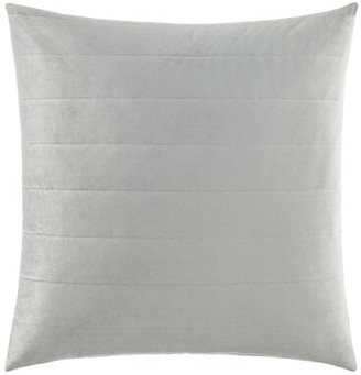Kenneth Cole New York Throw Pillow