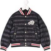 Moncler Corbiac jacket
