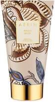 AERIN Amber Musk Body Cream, White