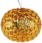 Kartell Planet Ceiling Lamp