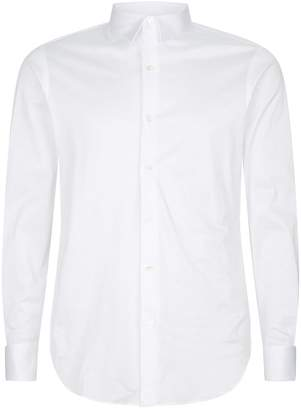 Pal Zileri Cotton Shirt