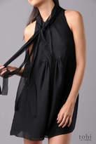 Twenty8Twelve Monette Dress