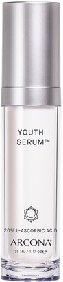 Arcona Youth Serum