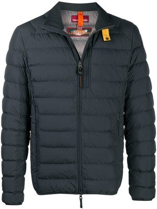Parajumpers Feather Down Padded Jacket