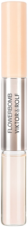 Viktor & Rolf Flowerbomb Double-Side Rollerball Parfum/Lip Gloss