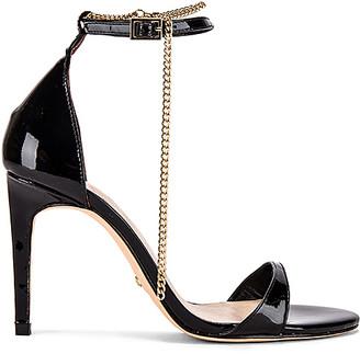 Raye Swoon Heel