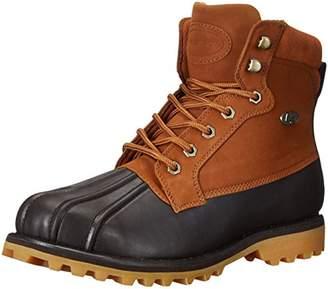 Lugz Men's Mallard Winter Boot