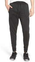 Hurley Men's Disperse Dri-Fit Sweatpants