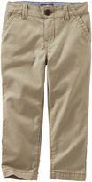 Osh Kosh Oshkosh Slim Twill Pants - Preschool Boys 4-7
