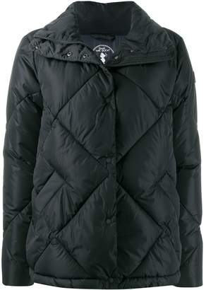 Save The Duck MEGA9 padded jacket