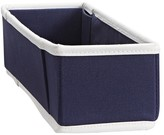 Pottery Barn Kids Small Changing Table Storage
