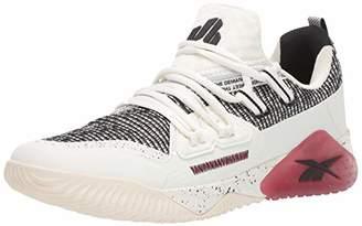 Reebok Men's JJ III Athletic Shoe