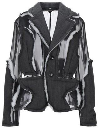 Comme des Garcons Suit jacket