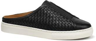 Trask Lacy Backless Sneaker