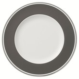 Villeroy & Boch Anmut Colour Dinner Plate