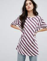 Vila Oversized T-Shirt