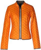 Duvetica Down jackets - Item 41658232