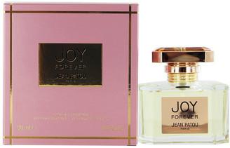 Jean Patou 1Oz Joy Forever Eau De Parfum Spray