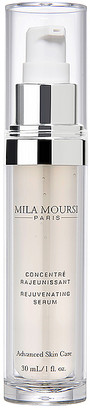 Mila Louise Moursi Rejuvenating Serum