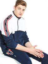 Reebok Classic Franchise Track Top