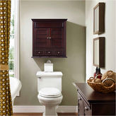 Asstd National Brand Lydia Bathroom Wall Cabinet