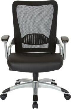 Ebern Designs Metivier Mesh Task Chair