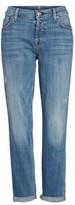 7 For All Mankind Women's 'Josefina' Boyfriend Jeans