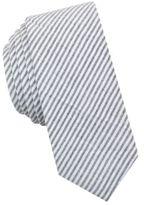Original Penguin Trevini Striped Tie