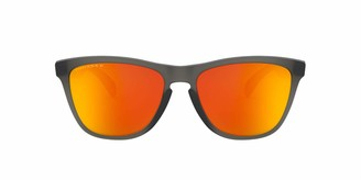 Ray-Ban Men's 0OO9013 Sunglasses
