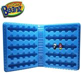 Spin Master Toys Spin Master Mighty Beanz Collector Case