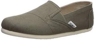 Toms Women's Redondo Shoe