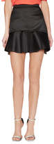 Rachel Zoe Luelle Flared Skirt