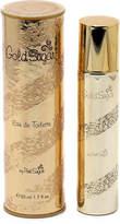 Aquolina Women's Gold Sugar Eau de Toilette Spray - Women's
