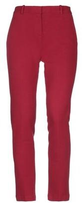 CIRCOLO 1901 Casual trouser