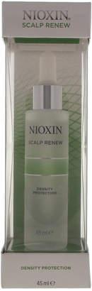 Nioxin 1.5Oz Scalp Renew Density Protection