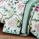 Sanderson Throws Clementine Quilted Throw