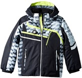 Obermeyer Tomcat Jacket (Toddler/Little Kids/Big Kids)