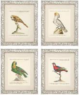 Eichholtz Dunbar 2 Prints Set Of 4