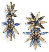 BaubleBar 'Halcyon' Drop Earrings