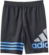 adidas Boys 4-7x Shorts