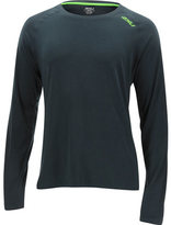 2XU Men's Urban Long Sleeve Top