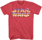 Star Wars STARWARS Short-Sleeve T-Shirt