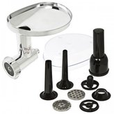 Kenwood Chef KM300 Mincer Attachment - AT950A by
