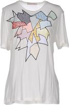 Christopher Kane T-shirts - Item 37940366