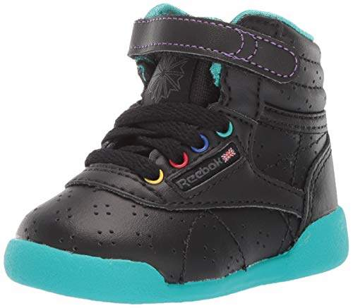 bfaf2298727e4 Girls' Freestyle Hi