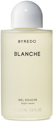 Byredo La Blanche Body Wash (225ml)