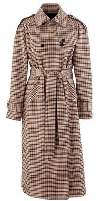 Anine Bing London jacket