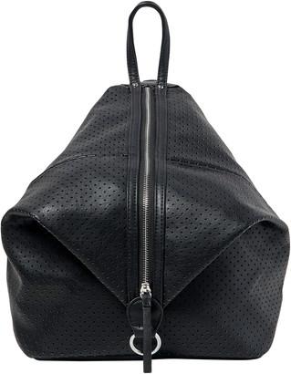 Urban Originals Hello Again Convertible Vegan Leather Backpack