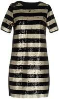 Odi Et Amo Short dresses - Item 38634501